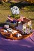 Imagem de Picnic Gourmet