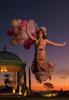 Imagem de Balões