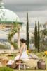 Imagem de Cenário Jardim Boho