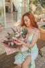 Imagem de Ramalhete  de  Flores