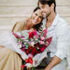 Imagem de Bouquet de Flores