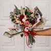 Imagem de Ramalhete Dia dos Namorados