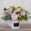 Imagem de Regador de Flores