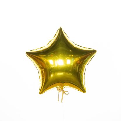 Imagem de Estrela Gold
